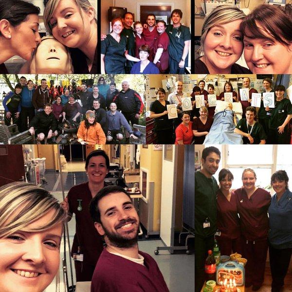 Sligo Hospital